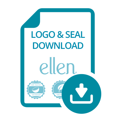logos_seal_download_button