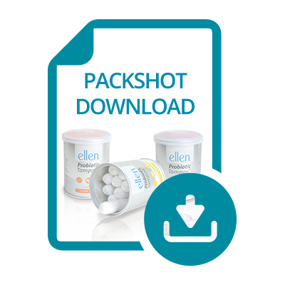 packshots_download_button
